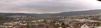 lohr-webcam-20-03-2017-14_20