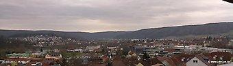lohr-webcam-20-03-2017-15_10