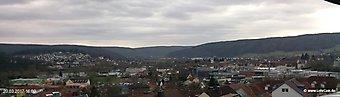lohr-webcam-20-03-2017-16_00