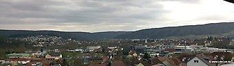 lohr-webcam-20-03-2017-16_10