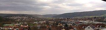 lohr-webcam-20-03-2017-16_40