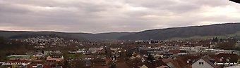 lohr-webcam-20-03-2017-17_00