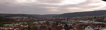 lohr-webcam-20-03-2017-17_20