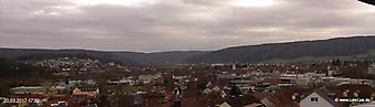 lohr-webcam-20-03-2017-17_30