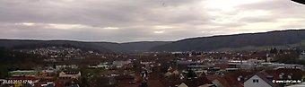 lohr-webcam-20-03-2017-17_50