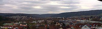 lohr-webcam-20-03-2017-18_10