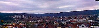 lohr-webcam-20-03-2017-18_30