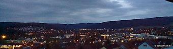 lohr-webcam-20-03-2017-18_50