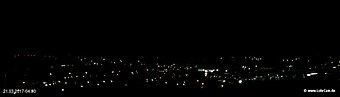 lohr-webcam-21-03-2017-04_30