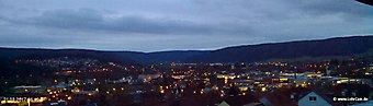 lohr-webcam-21-03-2017-06_10