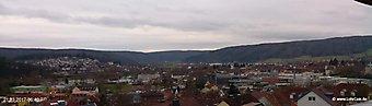 lohr-webcam-21-03-2017-06_40