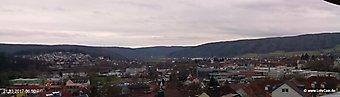 lohr-webcam-21-03-2017-06_50