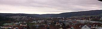 lohr-webcam-21-03-2017-07_20