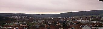 lohr-webcam-21-03-2017-07_40