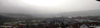 lohr-webcam-21-03-2017-09_40