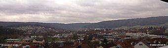 lohr-webcam-21-03-2017-10_20