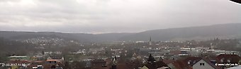 lohr-webcam-21-03-2017-11_00