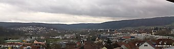 lohr-webcam-21-03-2017-13_40