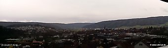 lohr-webcam-21-03-2017-15_10