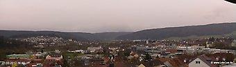 lohr-webcam-21-03-2017-16_40