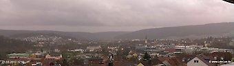 lohr-webcam-21-03-2017-17_10