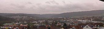 lohr-webcam-21-03-2017-17_40
