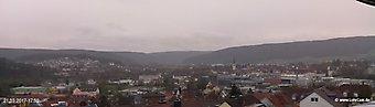 lohr-webcam-21-03-2017-17_50