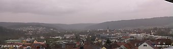 lohr-webcam-21-03-2017-18_10