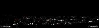 lohr-webcam-21-03-2017-22_20