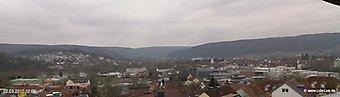 lohr-webcam-22-03-2017-12_00