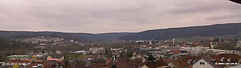 lohr-webcam-22-03-2017-16_40