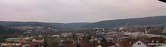 lohr-webcam-22-03-2017-18_10