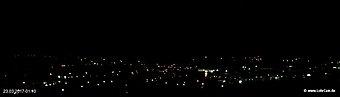 lohr-webcam-23-03-2017-01_10
