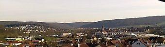 lohr-webcam-25-03-2017-17_00