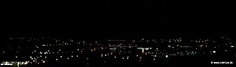 lohr-webcam-25-03-2017-20_20