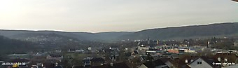 lohr-webcam-26-03-2017-08_30