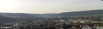 lohr-webcam-26-03-2017-08_40
