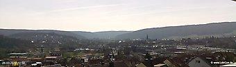 lohr-webcam-26-03-2017-12_50