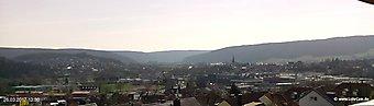 lohr-webcam-26-03-2017-13_30