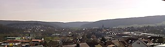 lohr-webcam-26-03-2017-14_40