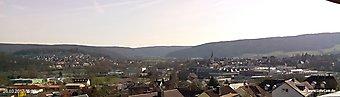 lohr-webcam-26-03-2017-15_20