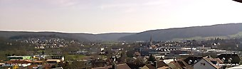 lohr-webcam-26-03-2017-15_40