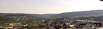 lohr-webcam-26-03-2017-15_50