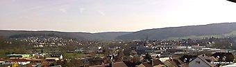lohr-webcam-26-03-2017-16_00