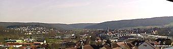 lohr-webcam-26-03-2017-16_50