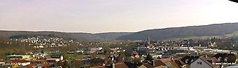 lohr-webcam-26-03-2017-17_10