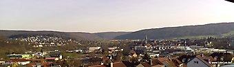lohr-webcam-26-03-2017-17_50
