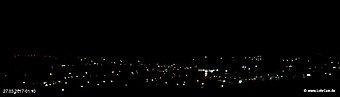 lohr-webcam-27-03-2017-01_10