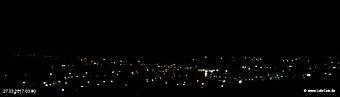 lohr-webcam-27-03-2017-03_00