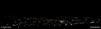 lohr-webcam-27-03-2017-05_00
